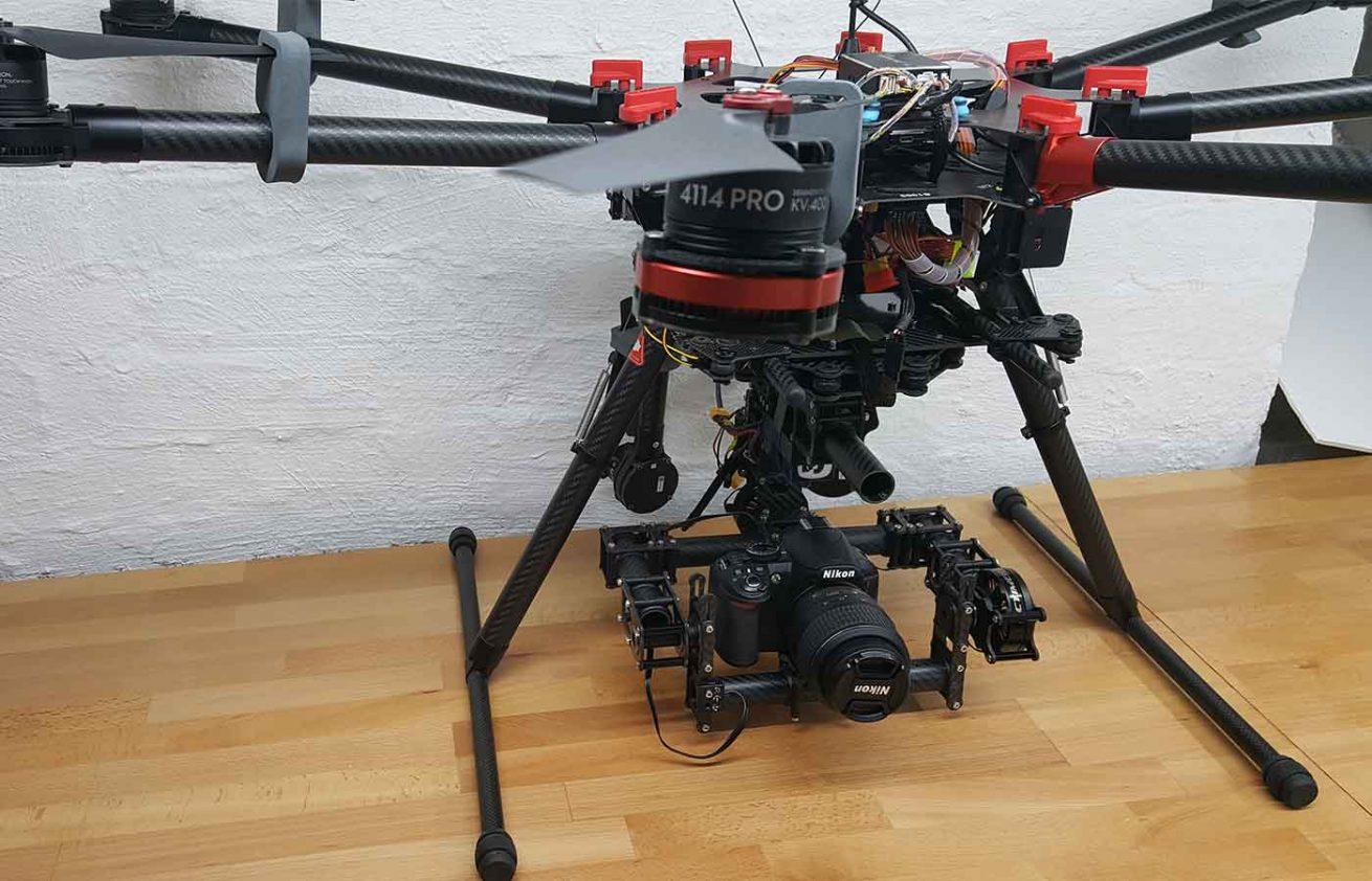 aerial-photosatlas